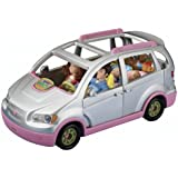 Fisher Price Loving Family Minivan