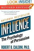 Robert B. Cialdini (Author) (1080)  Buy new: $17.99$10.16 224 used & newfrom$3.99