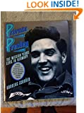 Private Presley: The Missing Years - Elvis in Germany/Book and CD