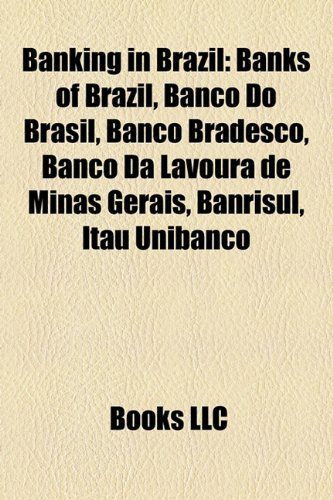 banking-in-brazil-banks-of-brazil-banco-do-brasil-banco-bradesco-banco-da-lavoura-de-minas-gerais-ba