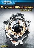 Future Weapons: Season 2 [DVD] [2007] [US Import]