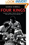 Four Kings: Leonard, Hagler, Hearns,...