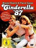 echange, troc Cinderella 87 [Special Edition] [Import anglais]