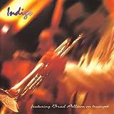 Indigo by Indigo (1996)