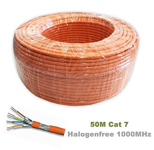 top-deals-available-ethernet-kabel-50m-reel-stuck-1
