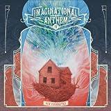 Imaginational Anthem 4 : New Possibilities