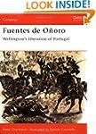 Fuentes de O�oro 1811: Wellington's l...