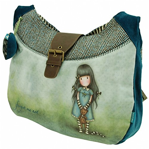 gorjuss-forget-me-not-slouch-bag
