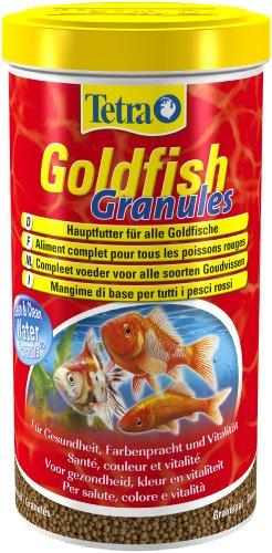 tetra-poissons-eau-froide-aliment-complet-goldfish-granules-1-l