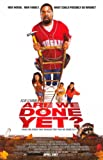 Are We Done Yet? Movie Poster (11 x 17 Inches - 28cm x 44cm) (2007) Style A -(Ice Cube)(Nia Long)(John C. McGinley)(Aleisha Allen)(Philip Bolden)(Dan Joffre)