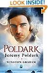 Jeremy Poldark: A Novel of Cornwall,...