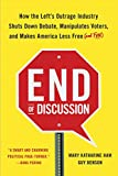 End of Discussion: How the L... - Mary Katharine Ham, Guy Benson