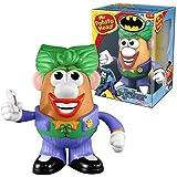 PPW DC Comics The Joker Mr. Potato Head Toy Figure