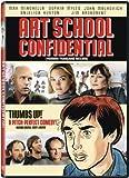Art School Confidential (Bilingual)