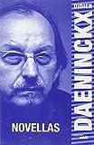 Novellas par Didier Daeninckx