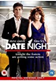 Date Night [DVD]