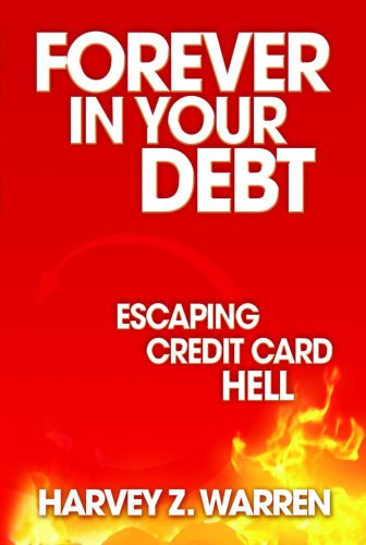 Forever In Your Debt PDF