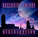 Regeneration by Ascension Theory (2004-05-08)