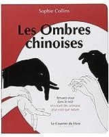 Les Ombres Chinoises : Amusez-vous dans le noir en créant des animaux plus vrais que nature