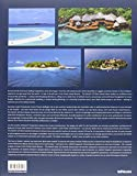 Image de Cool Private Islands Resorts Best of the World
