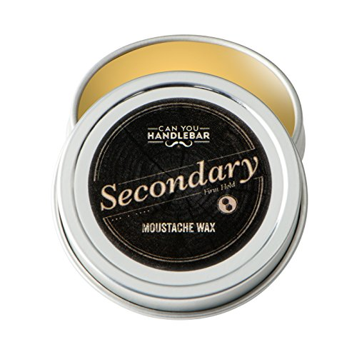 secondary-moustache-wax-for-an-extra-strength-firm-hold