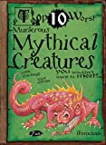 Murderous Mythical Creatures (Top 10 Worst)