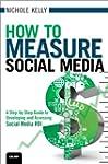 How to Measure Social Media: A Step-B...