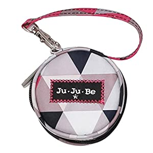 Ju-Ju-Be Paci Pod Pacifier Holder from Ju-Ju-Be