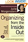 Organizing from the Inside Out, secon...