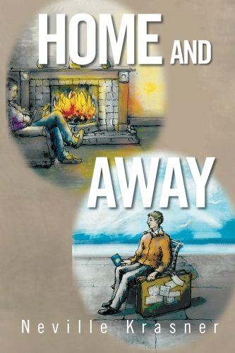 Home and Away: A Personal Anthology