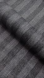 M R Clothing Men's Shirt Fabric (MRC 0071)