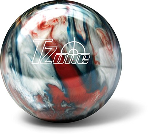brunswick-t-zone-cosmic-patriot-blaze-bowling-ball-size12-lbs