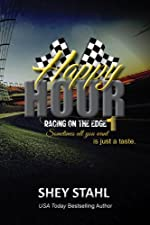 Happy Hour (Racing on the Edge)