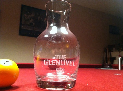 the-glenlivet-scotch-whiskey-professional-series-crystal-decanter