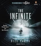 The Infinite Sea: The Second Book of