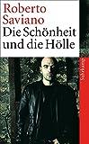 Die Schönheit und die Hölle: Texte 2004-2009 (suhrkamp taschenbuch)