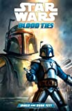 Star Wars: Blood Ties