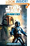 Star Wars: Blood Ties - A Tale of Jan...