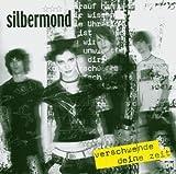 Songtexte von Silbermond - Verschwende deine Zeit