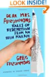 Dear Mrs. Fitzsimmons: Tales of Redem...