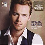 Songs for My Motherby Ronan Keating
