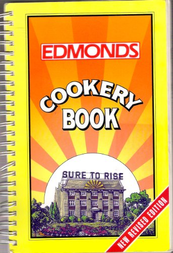 edmonds-cookery-book-new-revised-edition