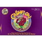 Cashflow 101 by RichDad Productions