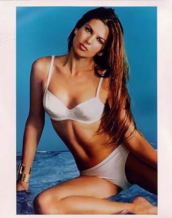 Jules asner bikini pictures