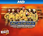 The Academy [HD]: Ears Back, Hair on Fire [HD]