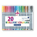 by Staedtler (766)Buy new:  £24.50  £10.00 22 used & new from £9.92