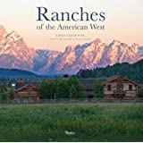 Ranches of the American West