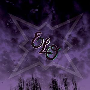 Strange Magic: The Best of Electric Light Orchestra