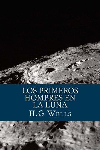 Los Primeros Hombres En La Luna