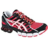 ASICS LADY GEL-KINSEI 4 Running Shoes